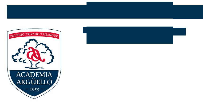 Colegio Privado Trilingüe